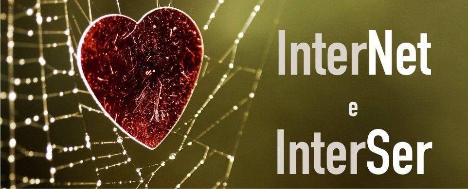 Adquirir el libro interNet e interSer
