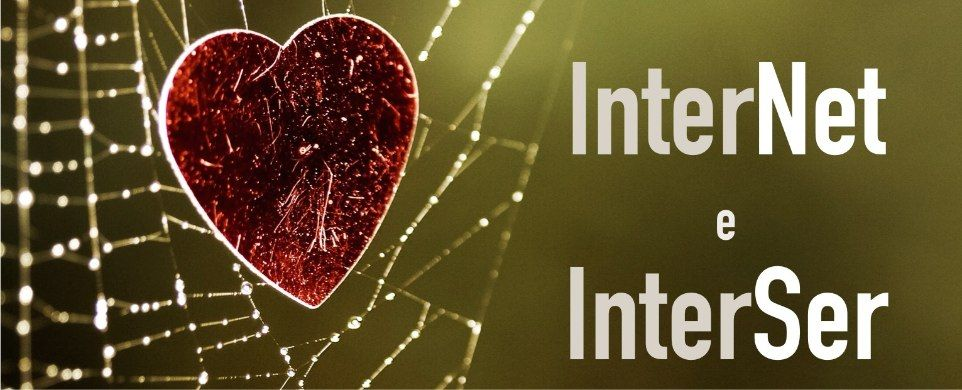 Indice del libro InterNet e InterSer