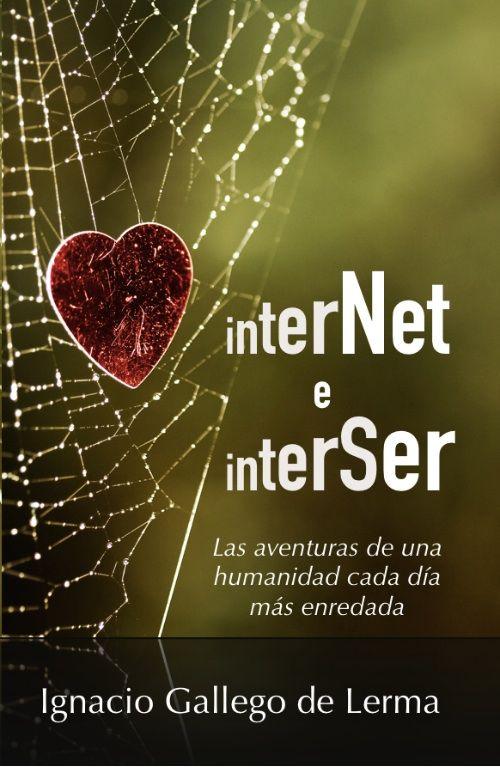 Portada de InterNet e InterSer