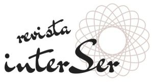 Logo de la revista inspiradora interSer