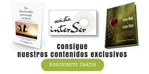 contenidos exclusivos de Interser Ediciones