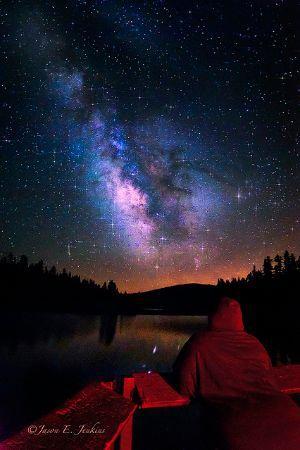 Universo, existencia y juego de la vida