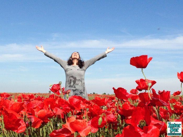 Flores con las que trabajar la autoestima