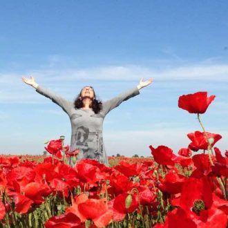 6 beneficiosque obtienes al trabajar la Autoestima Profunda