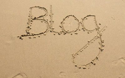 Blog y recursos de crecimiento personal