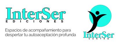 InterSer Ediciones