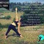 Clases de Yoga en Palencia – Centro InterSer