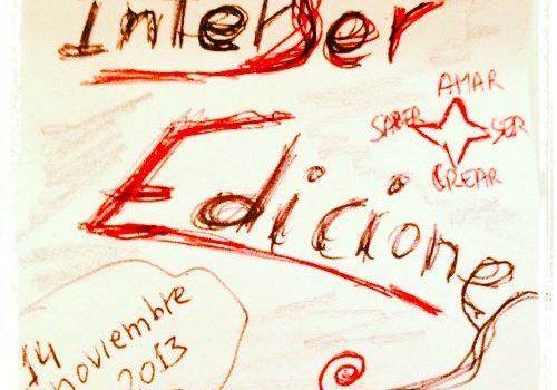 Grafiando InterSer Ediciones