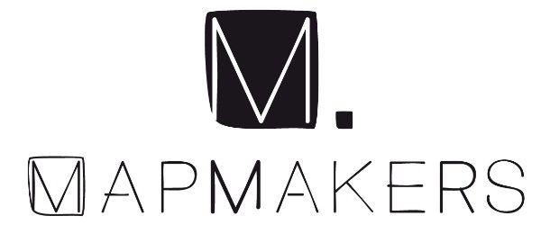 Comunidad Mapmakers