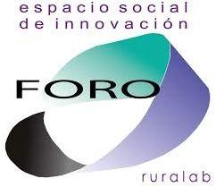 ruralab País Romanico espacio social de innovación