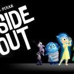 12 habilidades emocionales de la película Inside Out (Del revés)