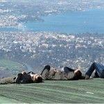 Relajación mental, relajación emocional y relajación física