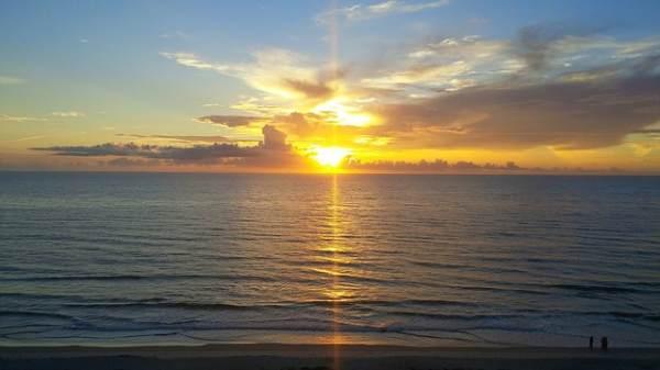 playa y sol