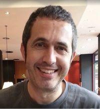 Alejandro Villar Martin