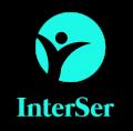 Centro InterSer Palencia