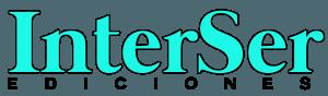 Logo de InterSer Ediciones