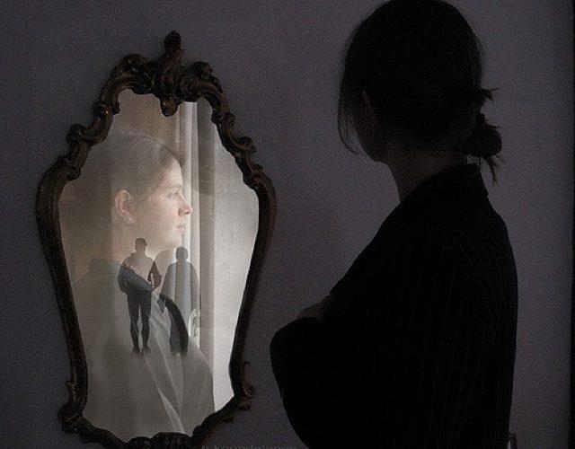 «Mi marido no quiere meditar conmigo» – Relato sobre la evasión espiritual