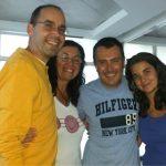 4 meditaciones de autoindagación por Sergi Torres