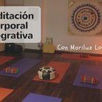 Meditación Corporal Integrativa