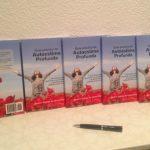 Edición en papel de la guía de Autoestima Profunda
