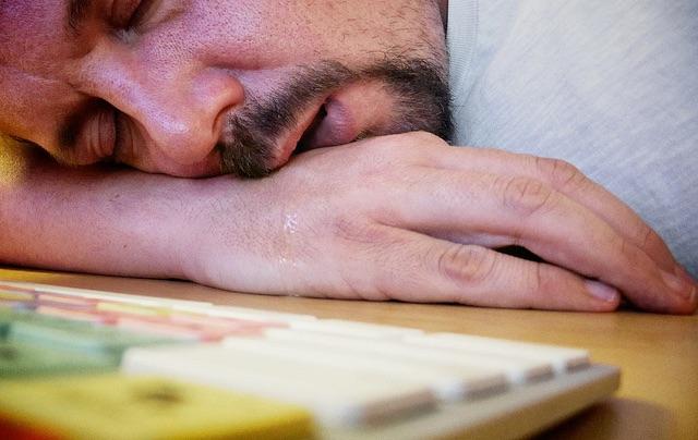 El gestor del tiempo que sacudió de su vida la productividad personal