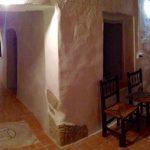 Casa Cueva La Luz – Hontoria de Cerrato (Palencia)