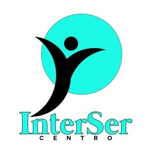 Centro InterSer de Palencia