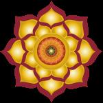 Comunidad budista zen Luz del Dharma