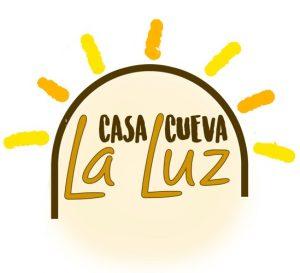 Casa Cueva La Luz